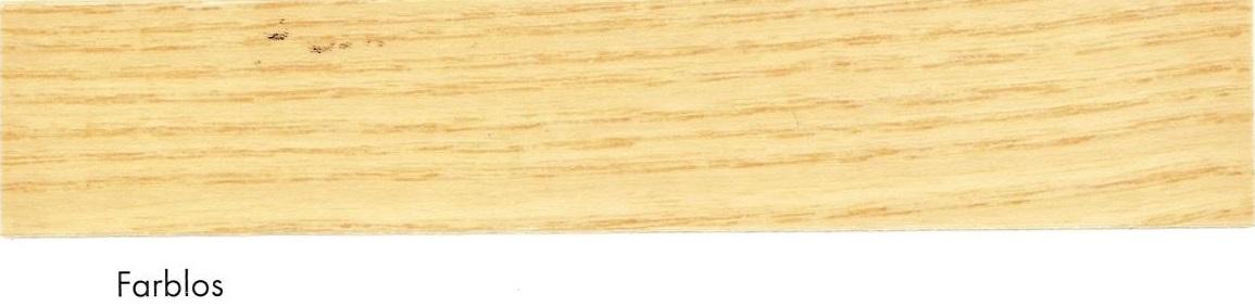 EUROTOP Mittelschichtlasur farblos 750ml. (3)